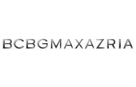 BCBGMaxAzria Group logo