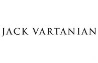 Jack Vartanian logo