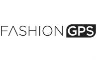Fashion GPS logo