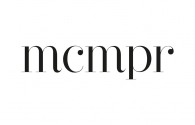 MCMPR