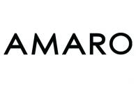 AMARO logo
