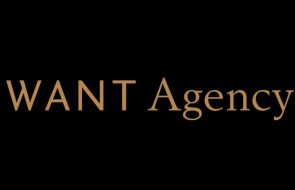 WANT Agency