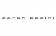 Sarah Pacini logo