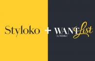 Styloko logo