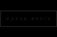 DazedMedia