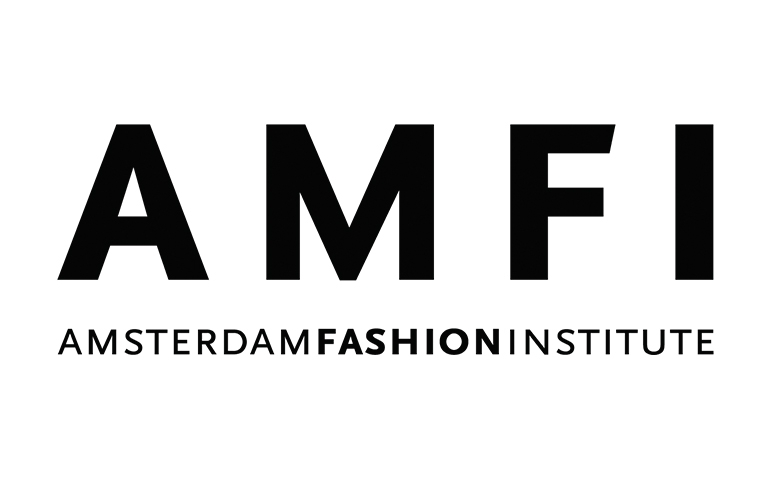 Amsterdam Fashion Institute's Page | BoF Careers | The ...