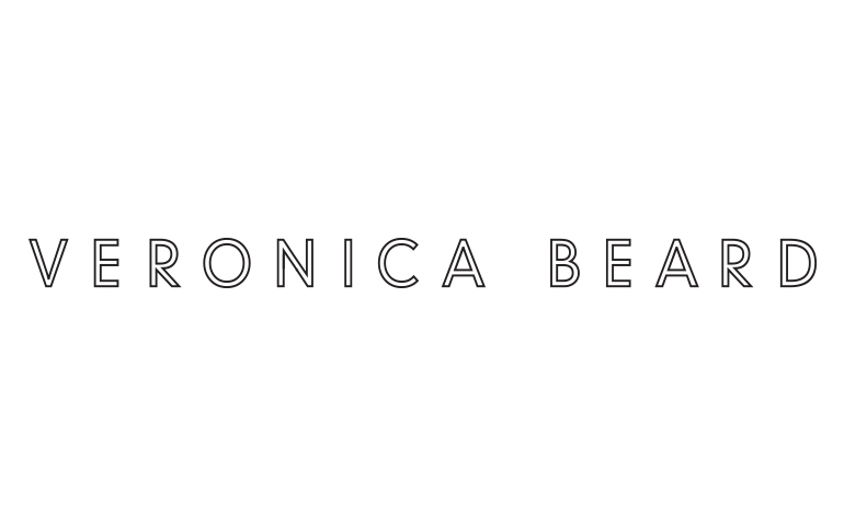 Image result for veronica beard logo