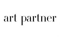 Art Partner