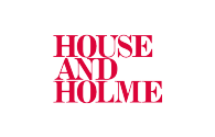 House and Holme