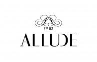 Allude