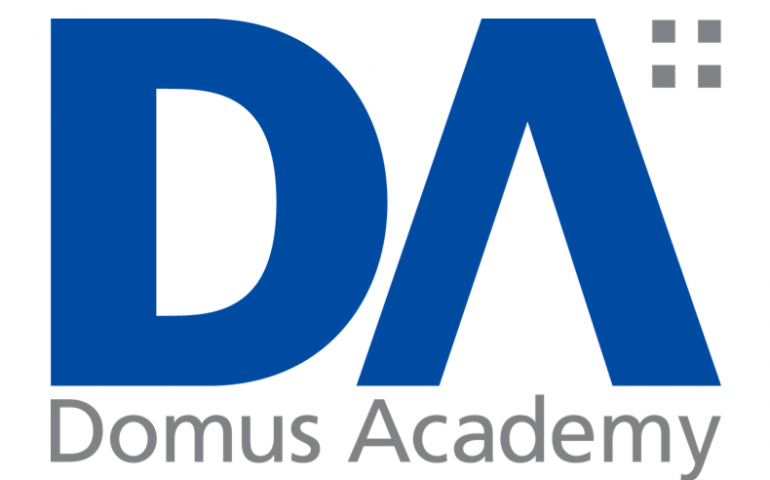 domus academy 39 s page bof careers the business of fashion