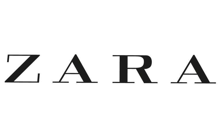 Zara S Page Bof Careers The Business Of Fashion