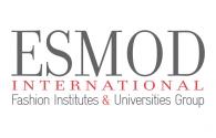 ESMOD International