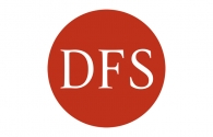 DFS Group