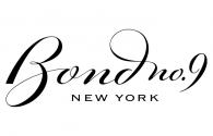 Bond No 9 New York