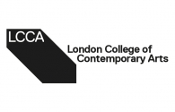 London College of Contemporary Arts