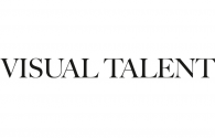 Visual Talent