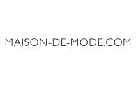 Maison-de-Mode.com