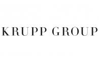Krupp Group