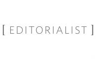 Editorialist