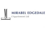 Mirabel Edgedale