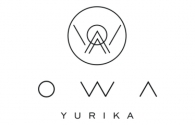 Owa Yurika