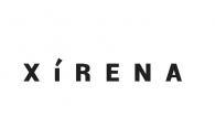 Xirena