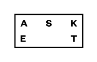 Asket