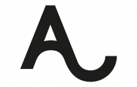 ALEXACHUNG