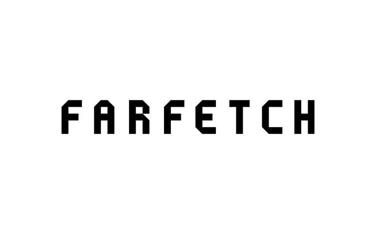 Farfetch Fashion Uk