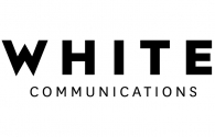 WHITE Communications