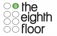 The Eighth Floor