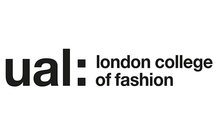 Centre for Fashion Curation (CfFC) is a world-leading centre in the field of fashion curation, based at University of the Arts London (UAL). Centre for Fashion Business and Innovation Research Delivering insight into the fashion industry's economic, social and cultural trajectory.