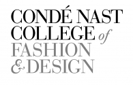 Condé Nast College of Fashion & Design
