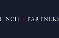 Finch + Partners
