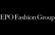 EPO Fashion Group