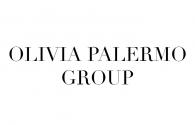 Olivia Palermo Group