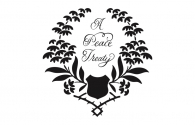 A Peace Treaty