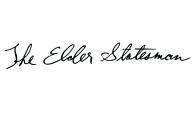 The Elder Statesman