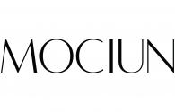 Mociun