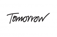 Tomorrow Ltd