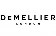 DeMellier