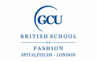 British School of Fashion, at GCU London