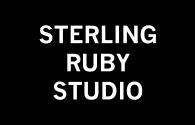 Sterling Ruby Studio