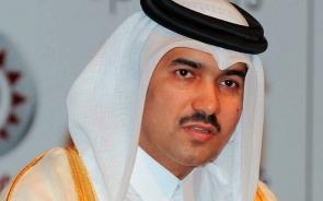 Ahmad Al Sayad