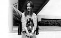 Lucia Liu