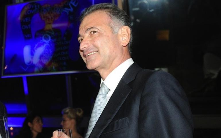 Khaled Jamil