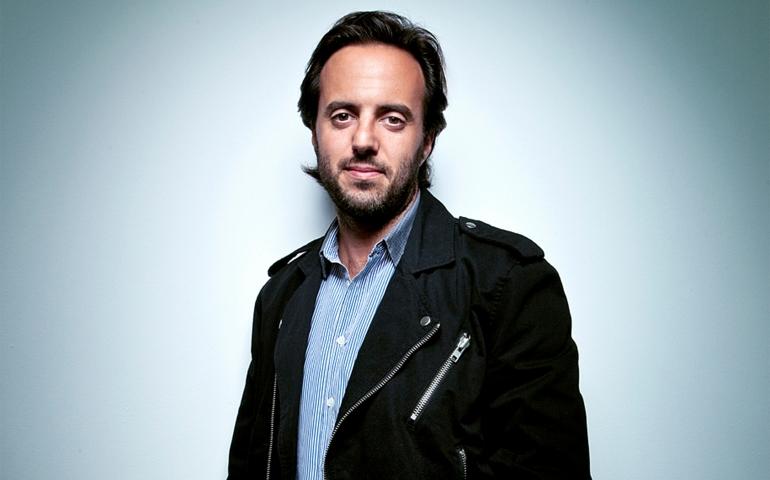 José Neves