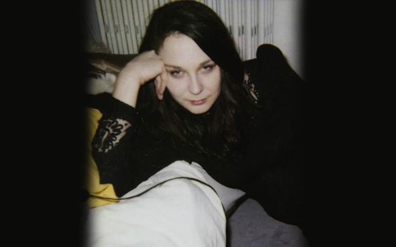 Marie Chaix