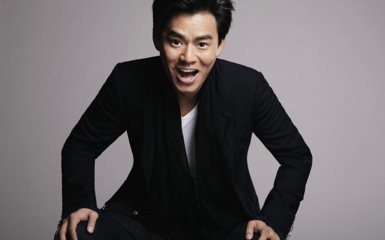Melvin Chua